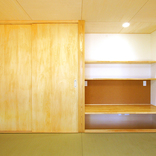 「徳島県 H様邸」 サムネイル画像5