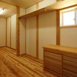 「徳島県 H様邸」 サムネイル画像7