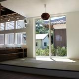 鳥取県 A様邸メイン画像