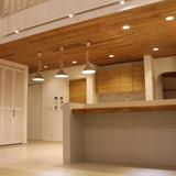 鳥取県 K様邸メイン画像
