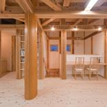 「モデルハウス「家族の家」」 サムネイル画像7