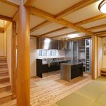 「徳島県 Y様邸」 サムネイル画像2