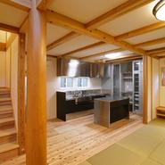 徳島県 Y様邸サブ画像2
