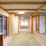 「徳島県 Y様邸」 サムネイル画像4