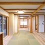徳島県 Y様邸サブ画像4