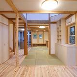 徳島県 Y様邸メイン画像