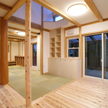 「徳島県 Y様邸」 サムネイル画像5