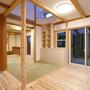 徳島県 Y様邸サブ画像5