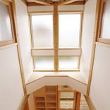 「徳島県 Y様邸」 サムネイル画像6