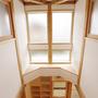 徳島県 Y様邸サブ画像6