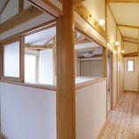 「徳島県 Y様邸」 サムネイル画像7