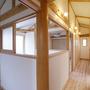 徳島県 Y様邸サブ画像7