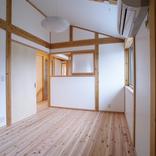 「徳島県 Y様邸」 サムネイル画像8