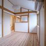 徳島県 Y様邸サブ画像8