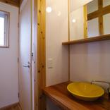 「徳島県 Y様邸」 サムネイル画像9
