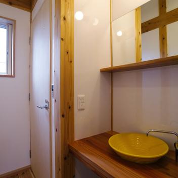 一戸建て「徳島県 Y様邸」 サムネイル画像