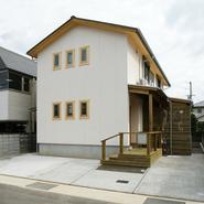 徳島県 Y様邸サブ画像1