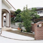 埼玉県 東松山市 K様邸サブ画像3