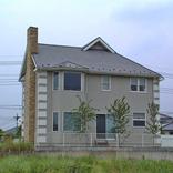 「埼玉県 熊谷市 M様邸」 サムネイル画像4