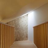「京都市左京区 聖光幼稚園新築棟」 サムネイル画像3