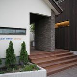 たかしまの家XCCFSTYLEメイン画像