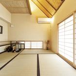 「埼玉県葛飾郡 T様邸」 サムネイル画像4