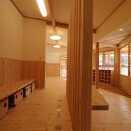 広島県庄原市 おぬか保育所サブ画像3