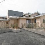 「熊本県玉名郡 グループホーム和楽の里」 サムネイル画像4
