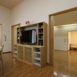 「熊本県玉名郡 グループホーム和楽の里」 サムネイル画像2
