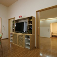 熊本県玉名郡 グループホーム和楽の里サブ画像2