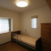 熊本県玉名郡 グループホーム和楽の里メイン画像