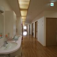 熊本県玉名郡 グループホーム和楽の里サブ画像3