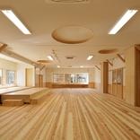 「京都市左京区 聖光幼稚園新築棟」 サムネイル画像10