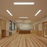 「京都市左京区 聖光幼稚園新築棟」 サムネイル画像11
