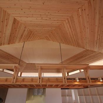 一戸建て「軽井沢 別荘」 サムネイル画像