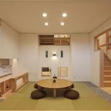 「小山住宅展示場」 サムネイル画像5