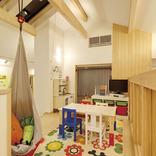 「小山住宅展示場」 サムネイル画像10