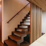 「たかしまの家」 サムネイル画像3