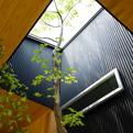 『森の中のコートハウス』in津山市東一宮サブ画像3
