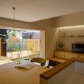 『森の中のコートハウス』in津山市東一宮サブ画像7