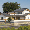地産地風の家サブ画像4