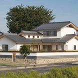 「地産地風の家」 サムネイル画像5