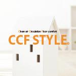 「2016/11/8(火)CCF STYLE登録店研修会in東京」 サムネイル画像