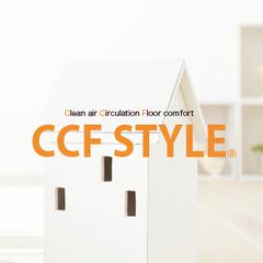 「2018/9/20(木) CCF STYLE 技術研修会」 サムネイル画像