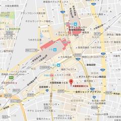 「2016/11/16(水)CCF STYLE登録店研修会in大阪」 サムネイル画像