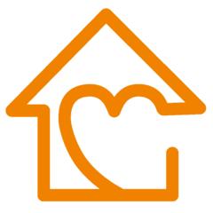 「『 快適保証の家 』をスタートします」 サムネイル画像