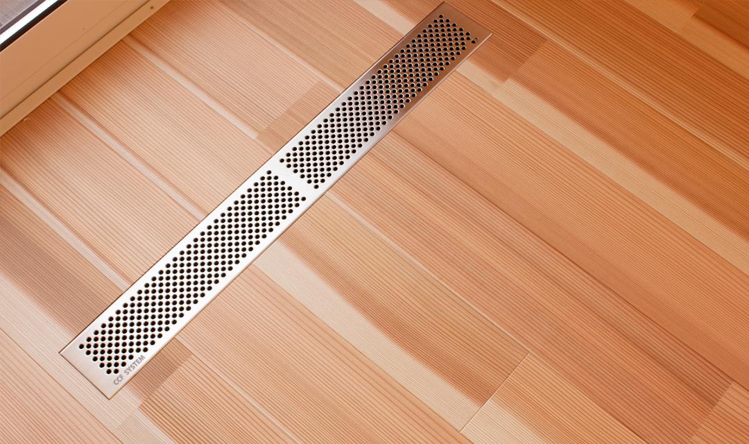 床下エアコン.jpg