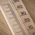 「室内の温度を保ちながら換気ができる『熱交換換気扇』ってなに?」 サムネイル画像