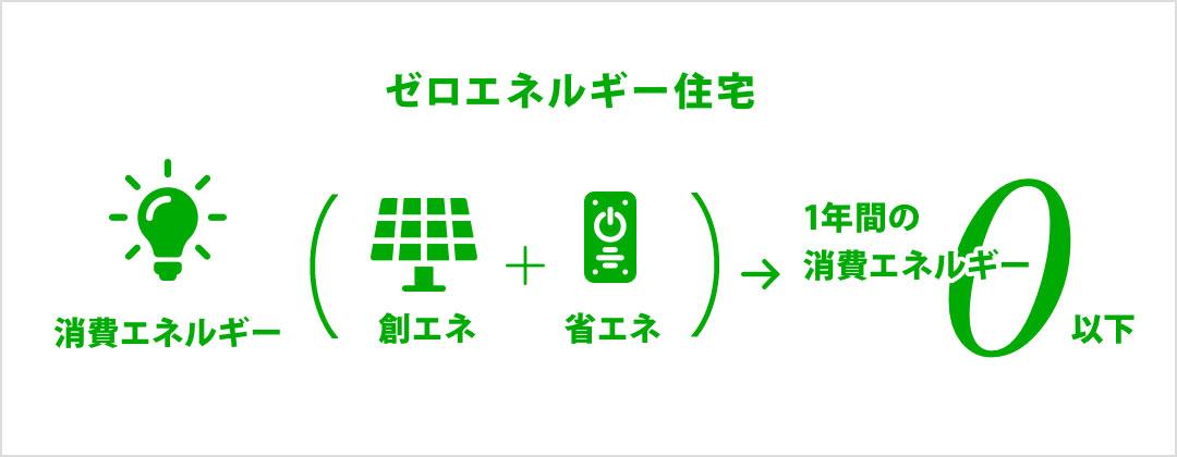 column_4_3.jpg