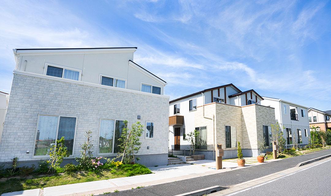 3. 日本の住宅の目指すべき方向とは?